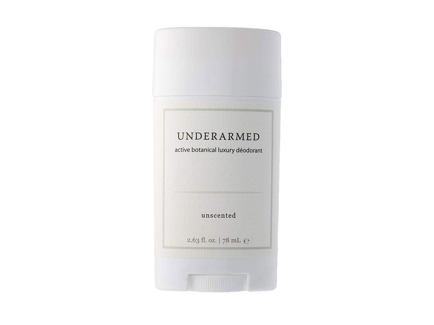 Underarmed Natural Active Botanical Deodorant