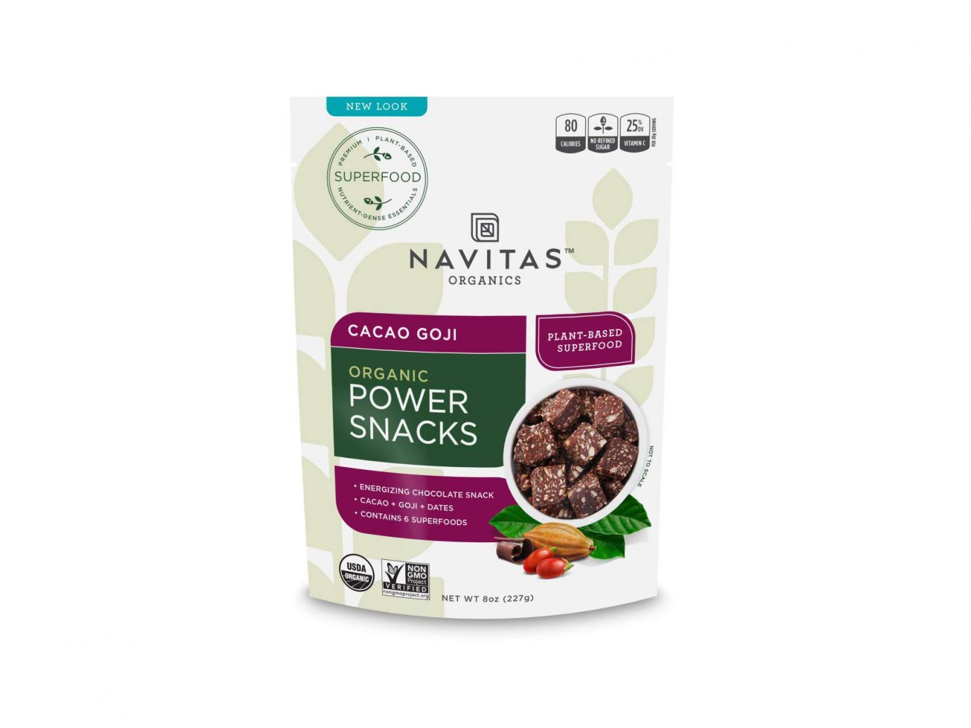 Healthy Snacks for air travel