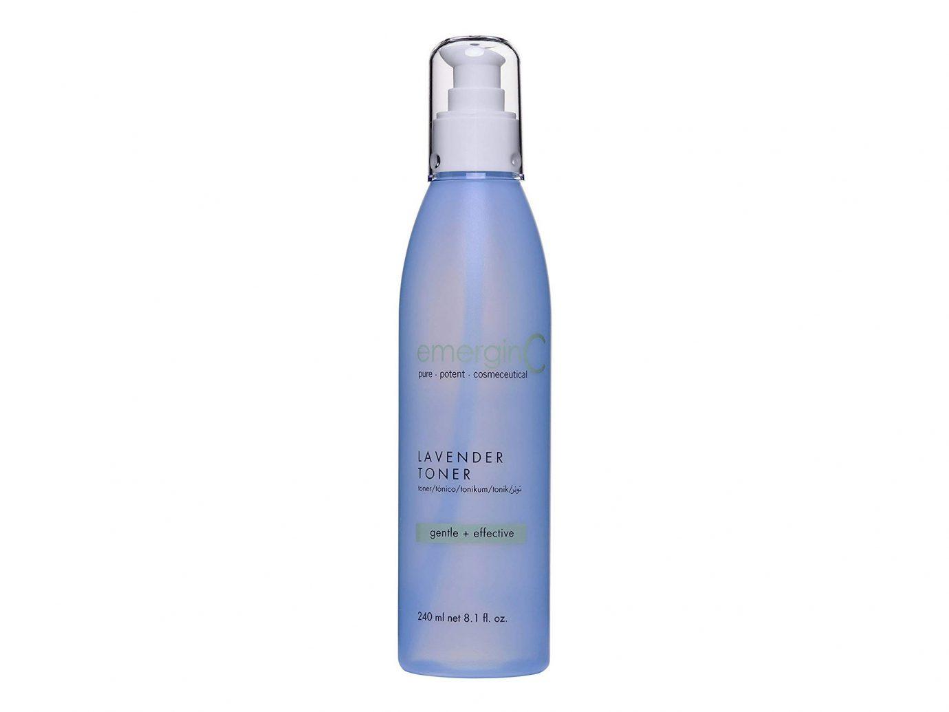 emerginC Soothing Lavender Toner for Sensitive Skin