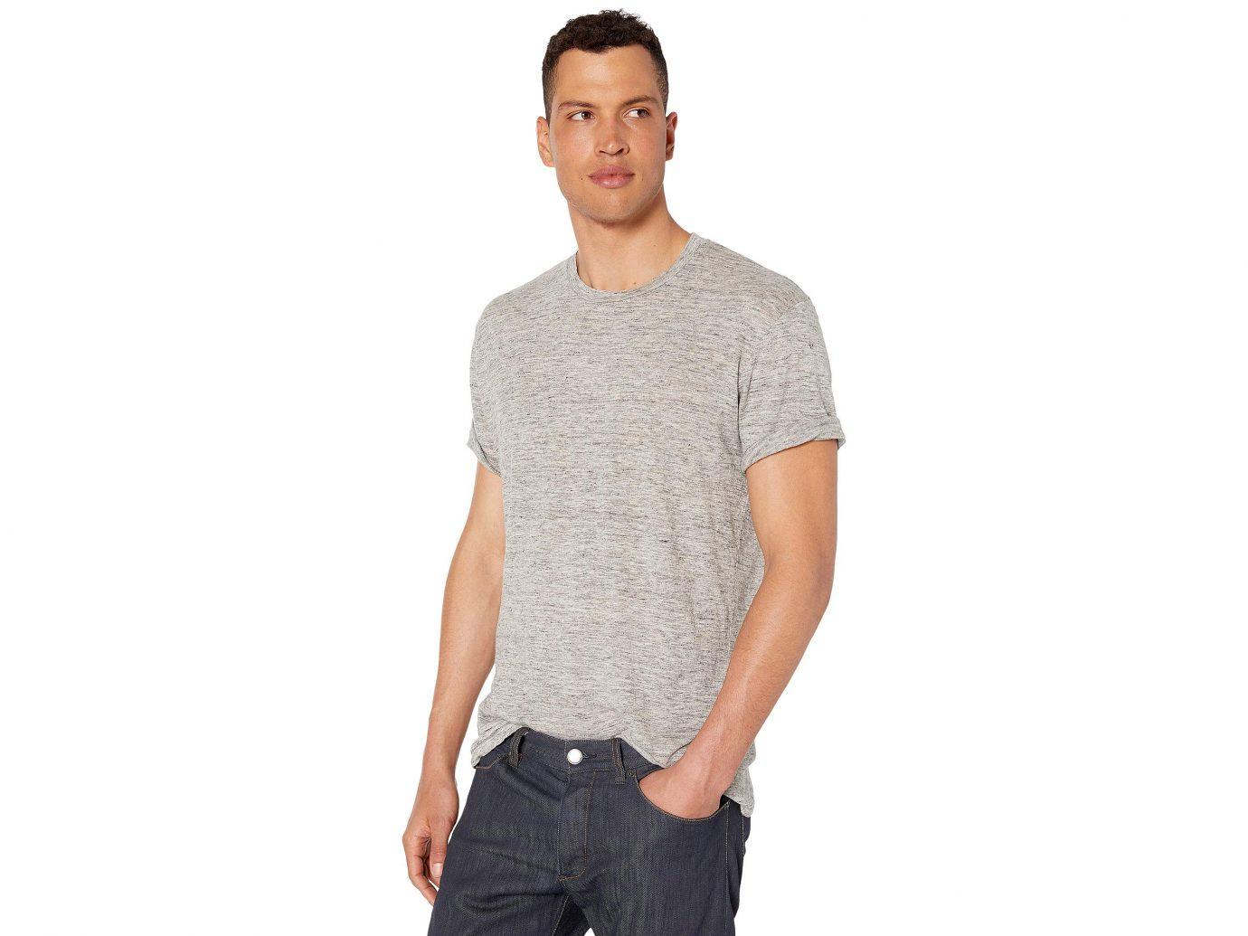 BLDWN Nolen tee shirt