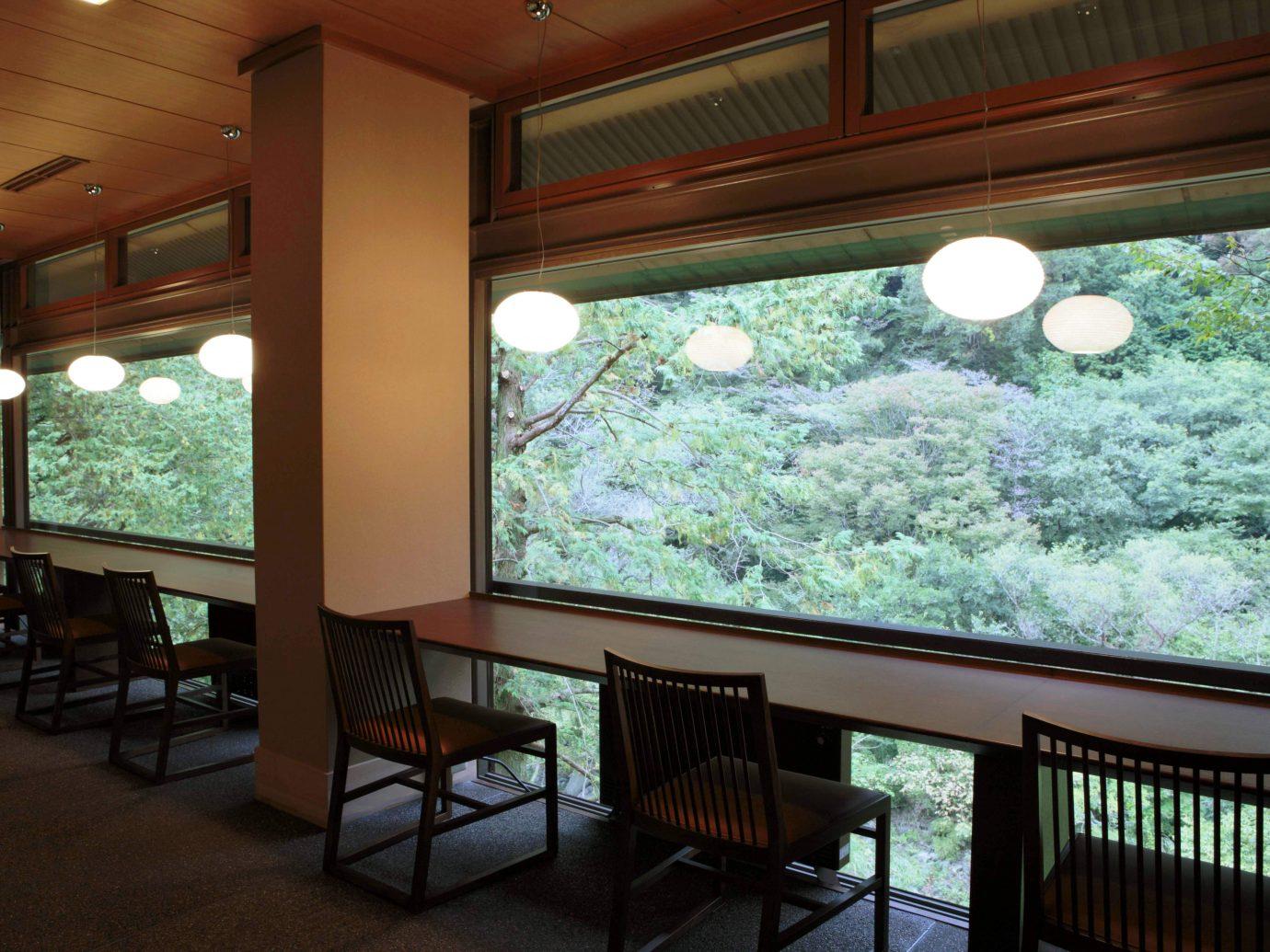 Restaurant at Kai Hakone