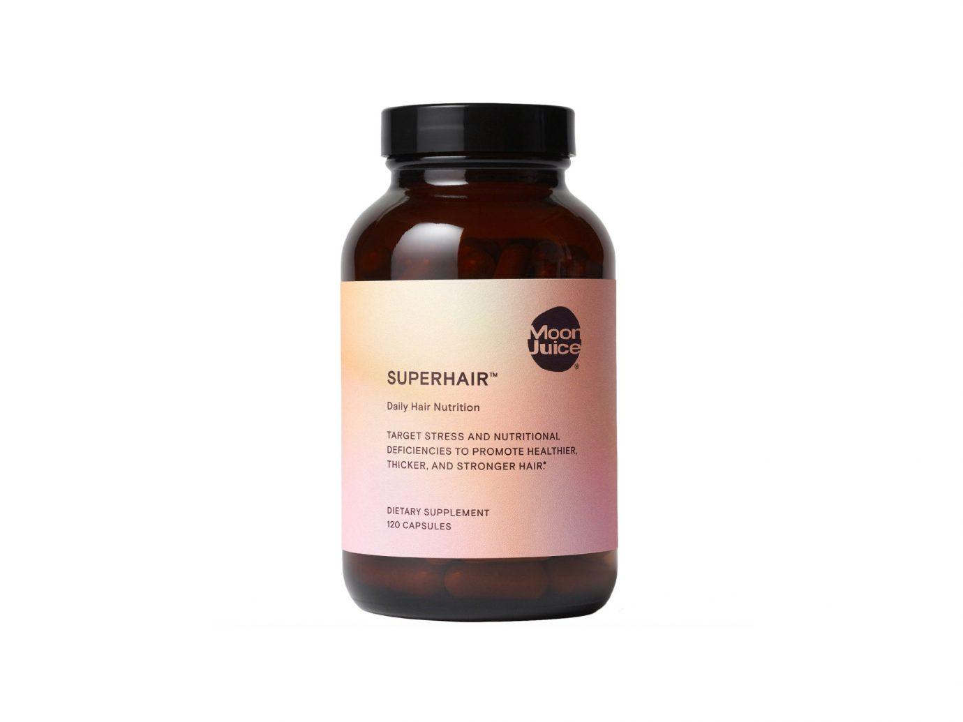 Moon Juice SuperHair Daily Hair Nutrition