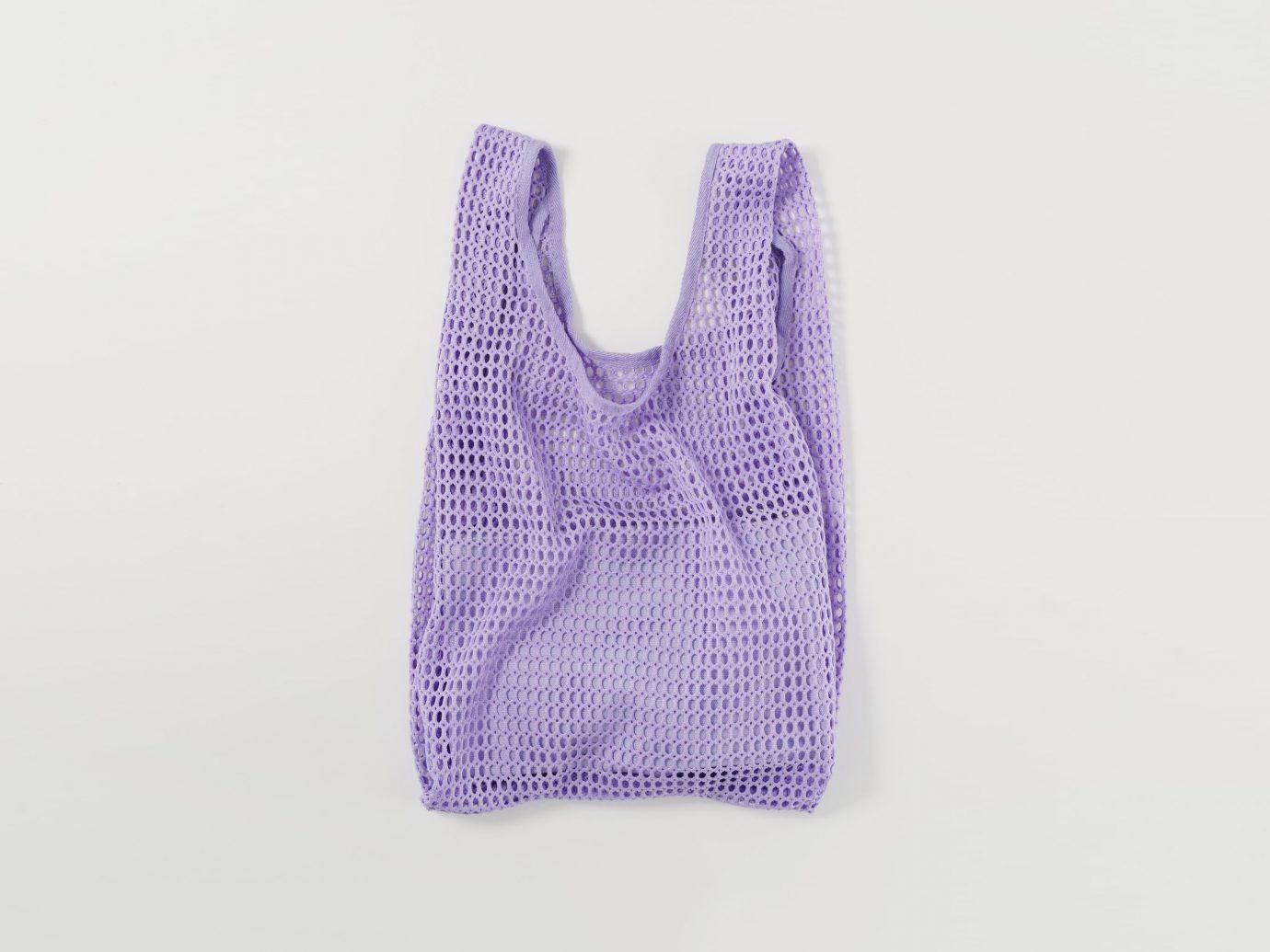 Baggu Net Bag