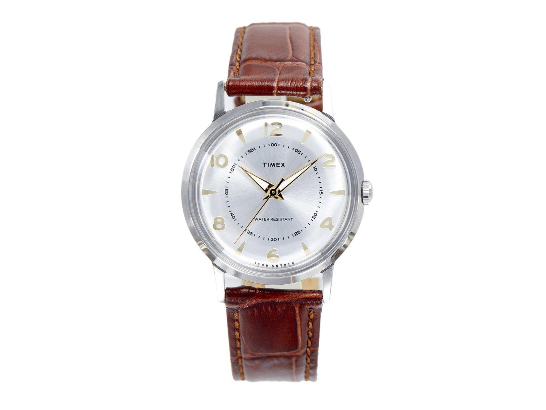 Timex + Todd Snyder Welton Watch