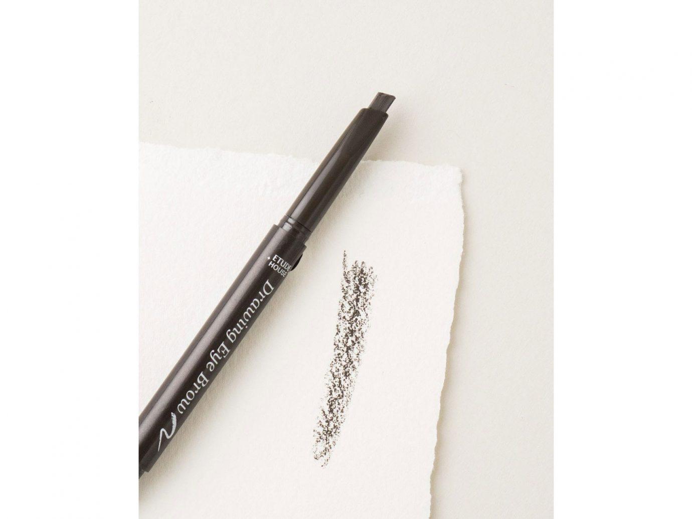 Etude House Drawing Eyebrow Pencil