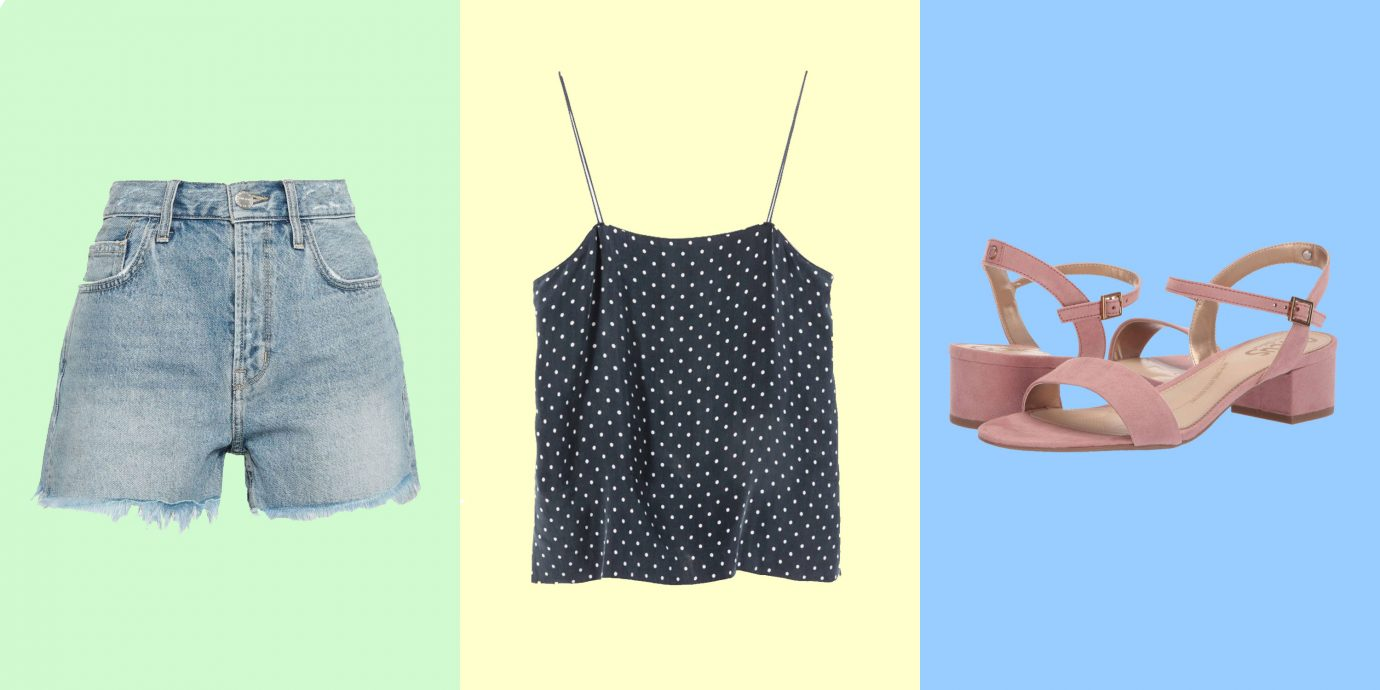 cute summer clothes on sale