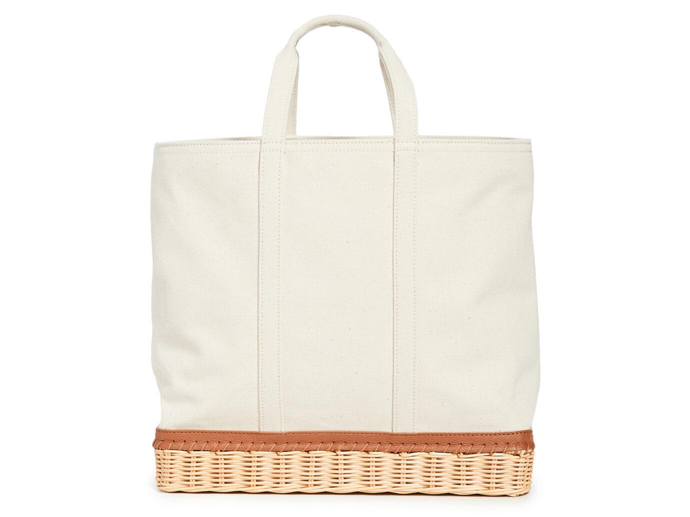 Luxury hand bagbrand tote bag2021 Bagbrand inspired bagluxury travel bagclassy bag designer inspired leather bagbrand black bag