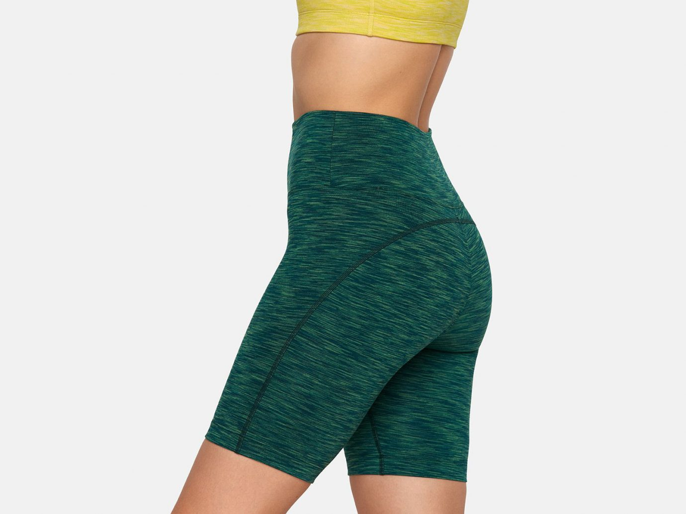 Outdoor Voices Freeform Shorts