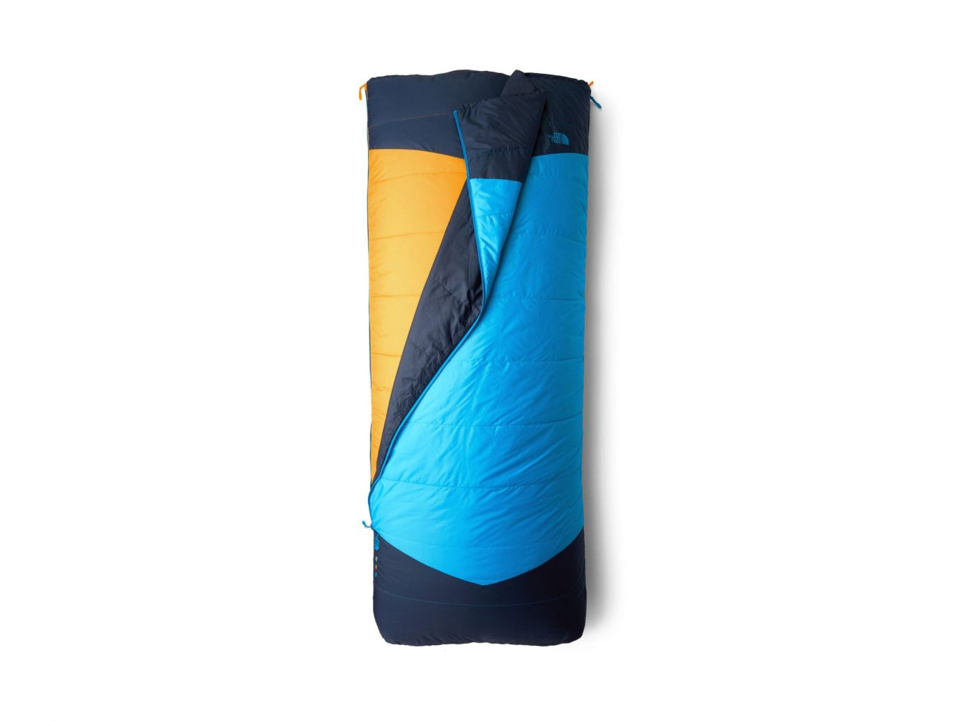The North Face Dolomite One Sleeping Bag