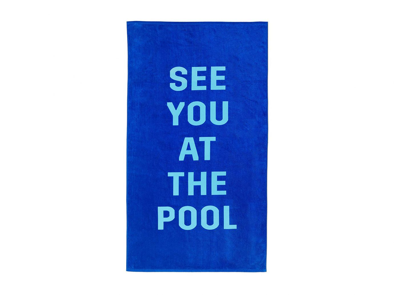 Ban.do Giant Oversized Beach Towel