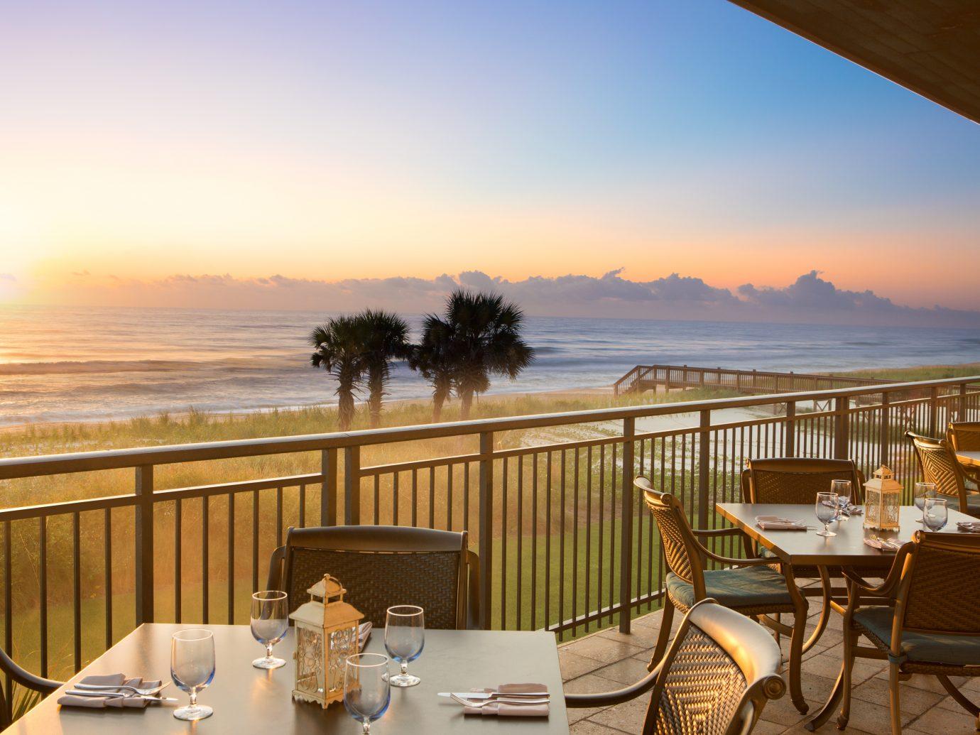Hammock Beach Resort, Palm Coast, FL