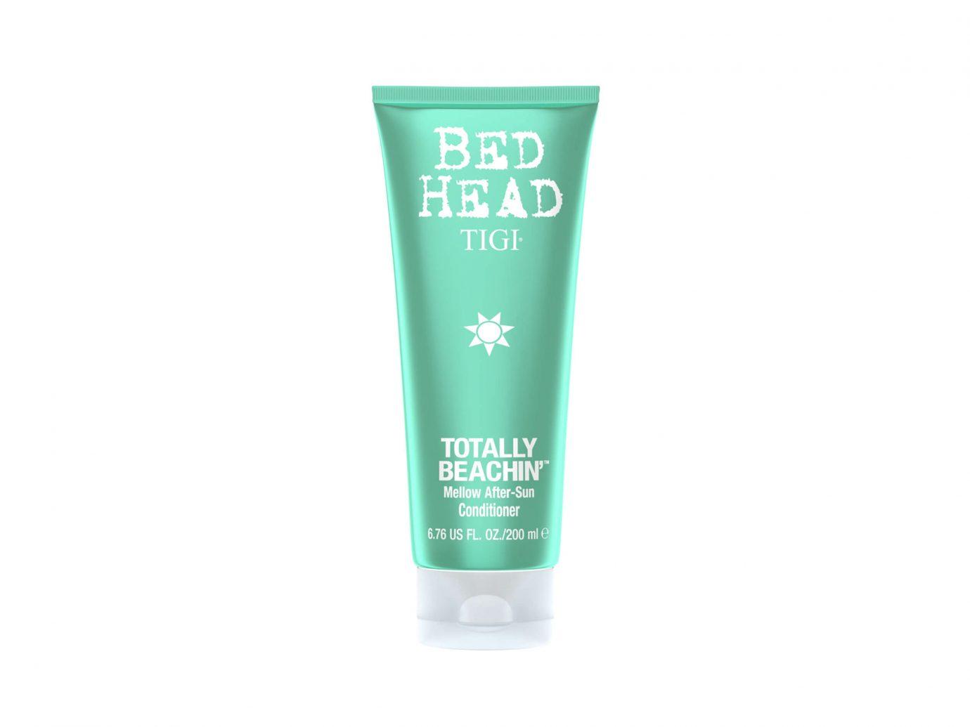 TIGI Bed Head Totally Beachin' Mellow After-Sun Conditioner