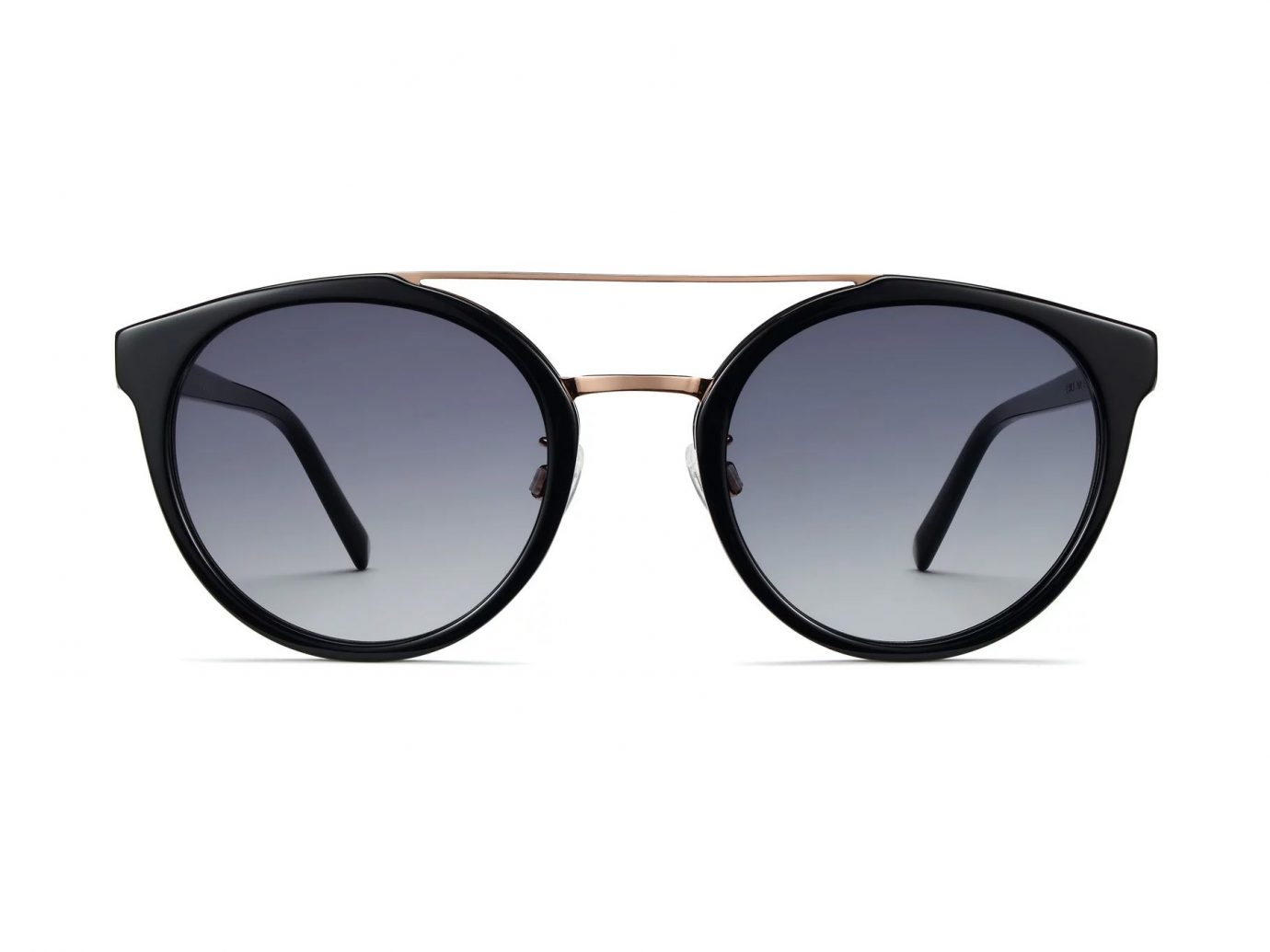 Warby Parker Laney Sunglasses