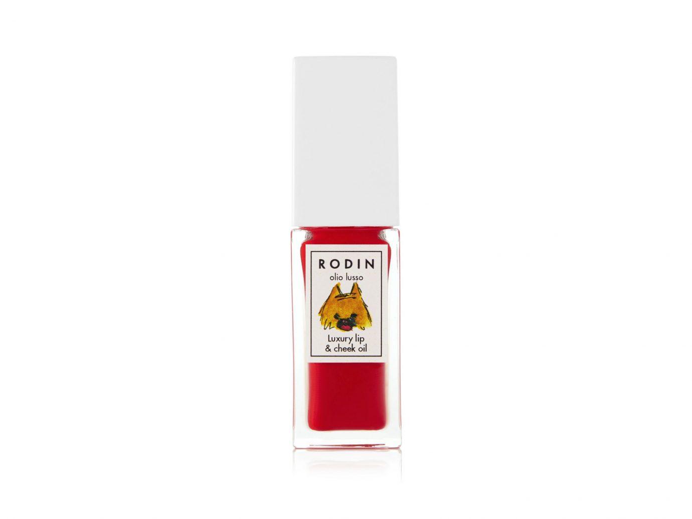 RODIN Luxury Lip & Cheek Oil - Red Hedy