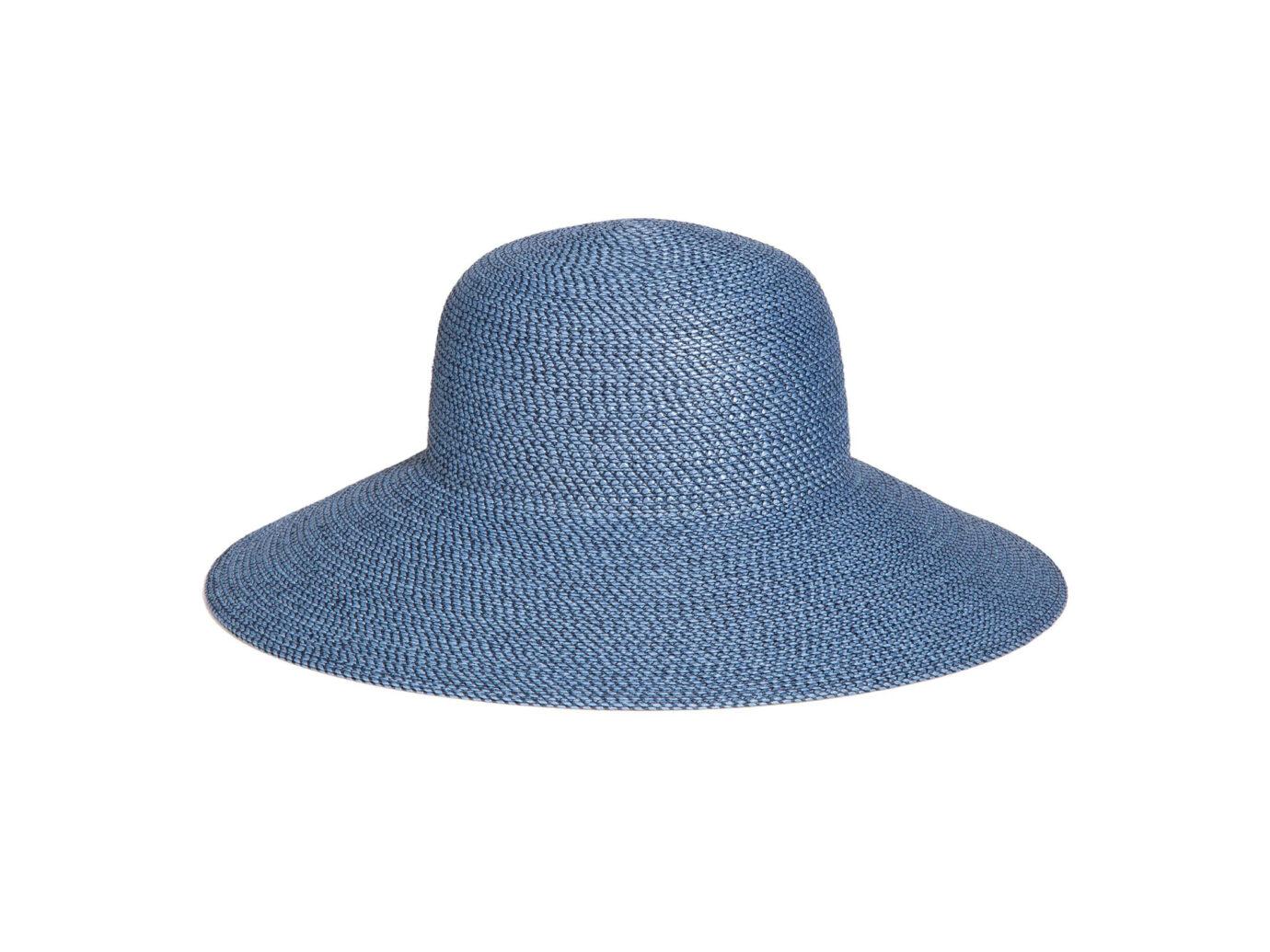 Eric Javits Hampton' Straw Sun Hat