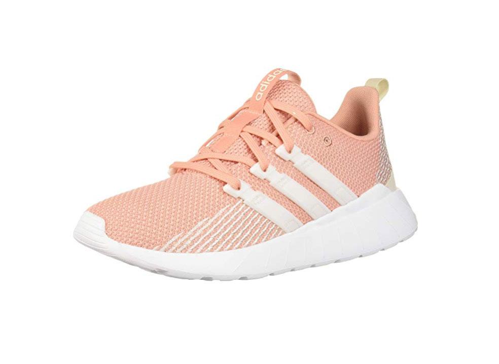 adidas Women's Questar Flow running shoes