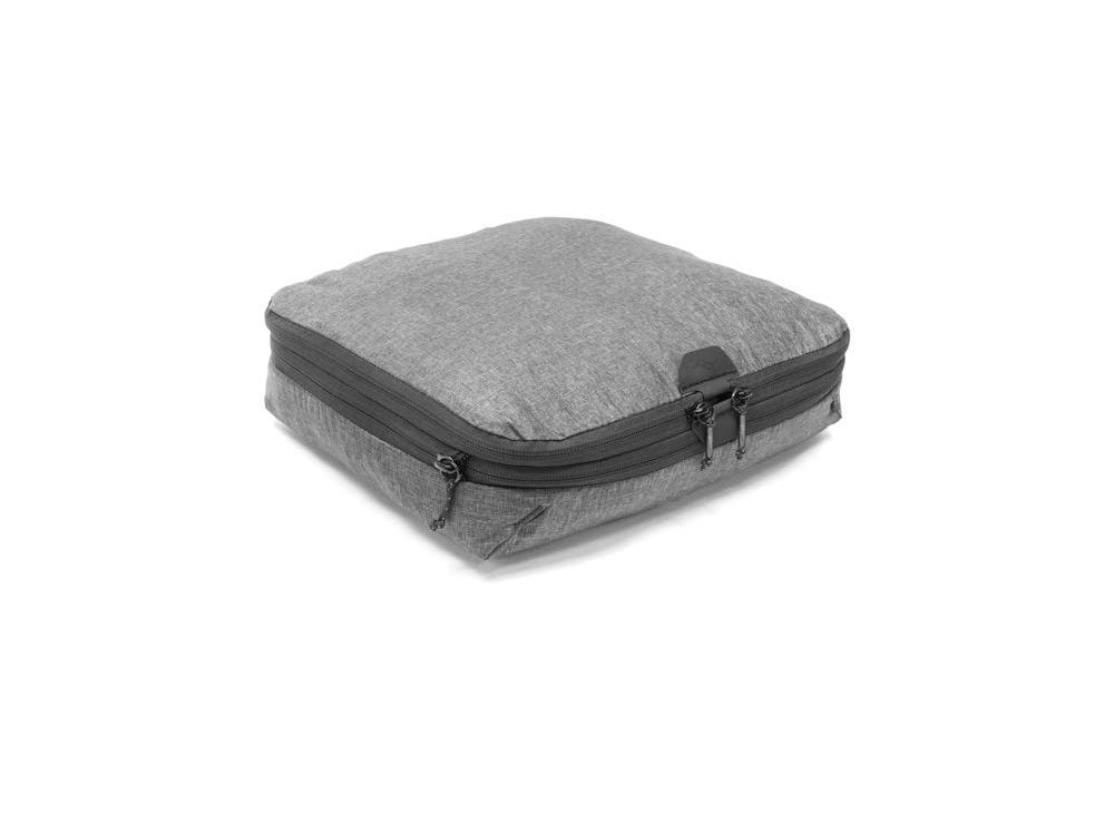Peak Design Packing Cube