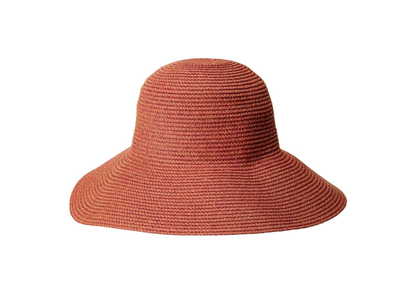 Betmar Gossamer Hat