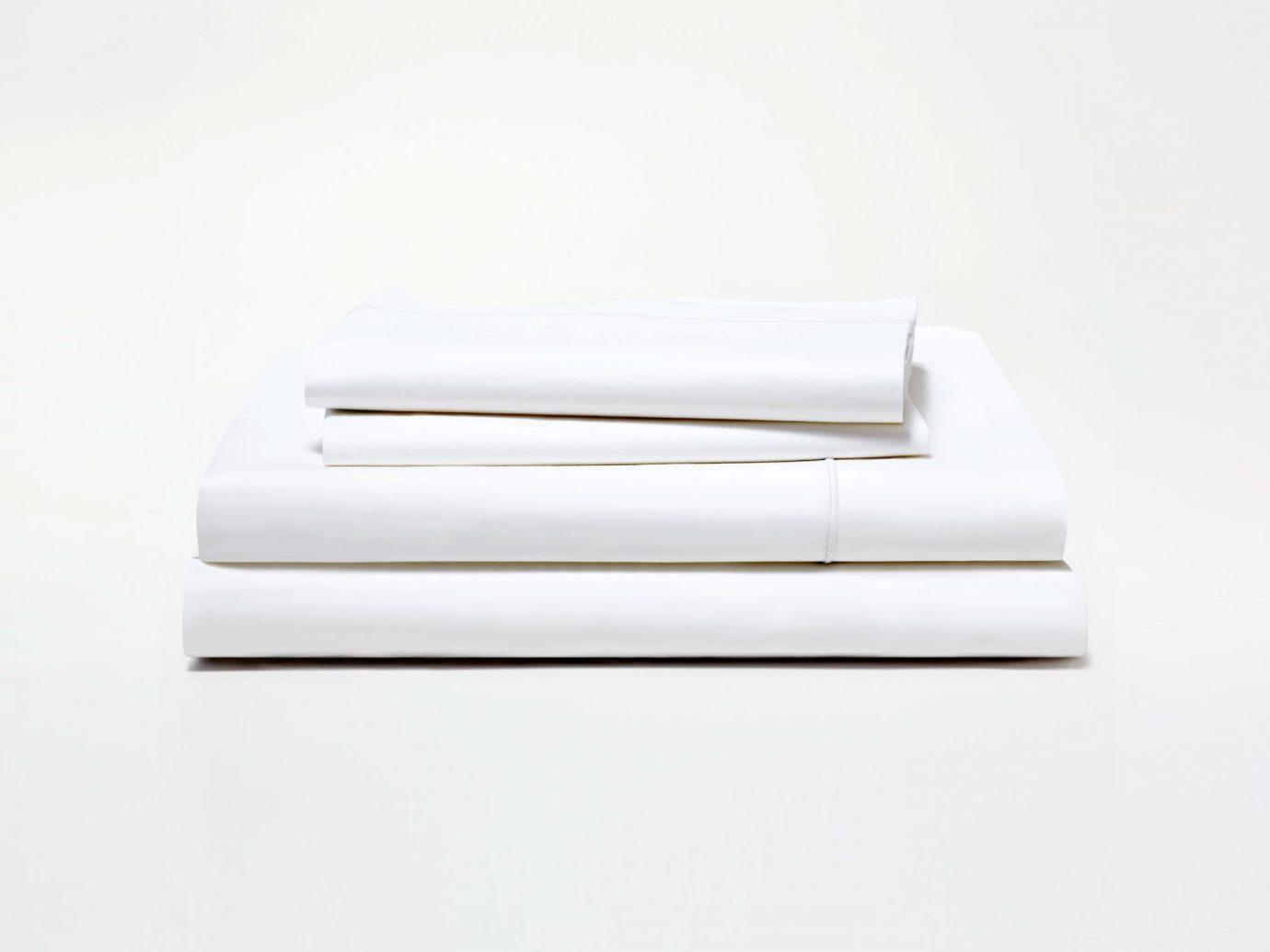 Snowe Sateen Sheets