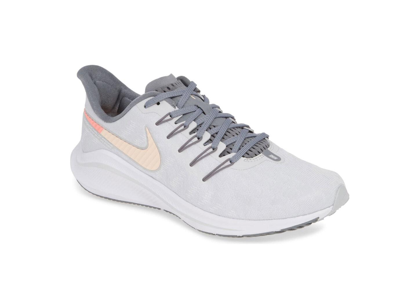 Nike Air Zoom Vomero 14 Running Shoe