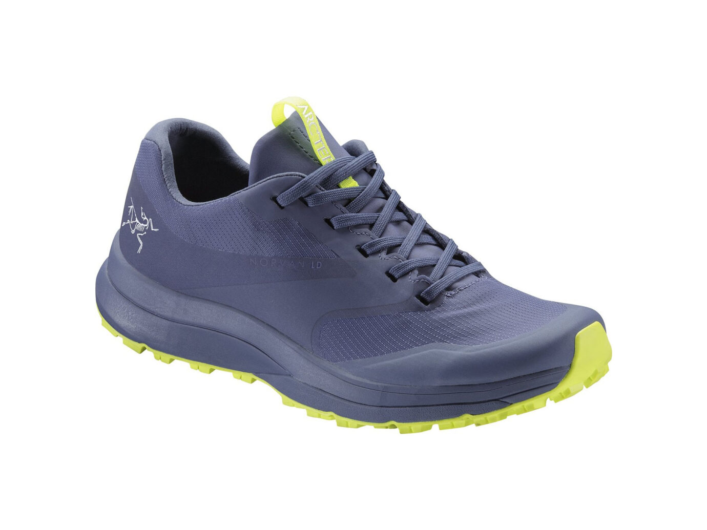 Arc'teryx Norvan LD Trail Running Shoe