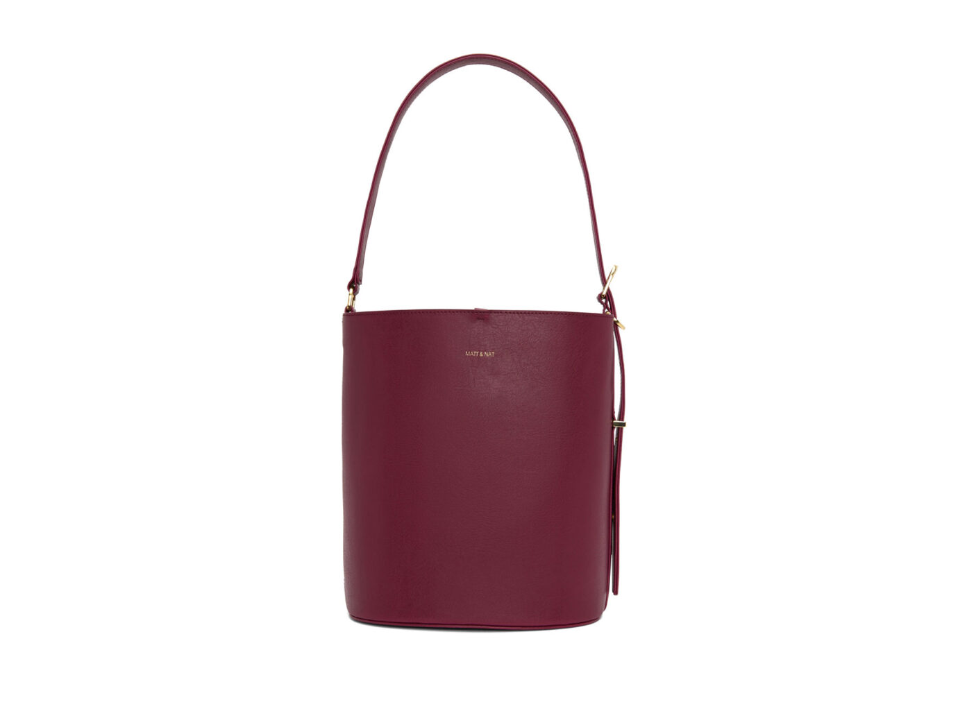 Matt & Nat AZUR Vegan Bucket Bag