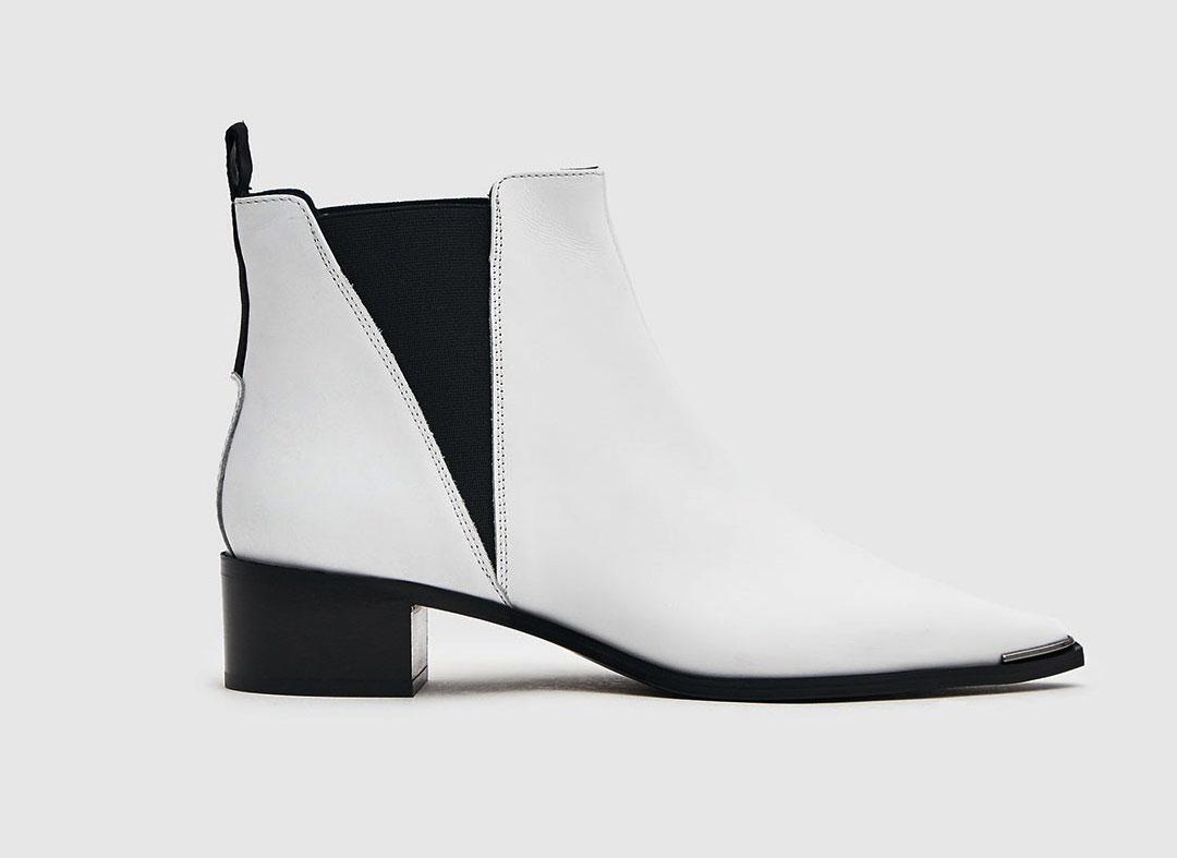 Acne Studios Jenson Chelsea Boot