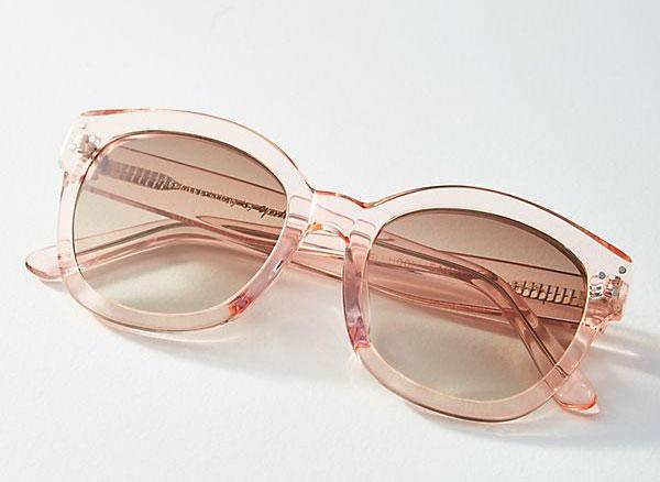 Spektre Bellucci Sunglasses