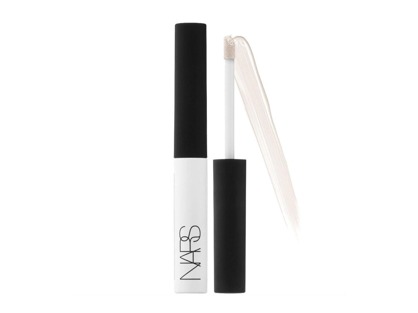 NARS Pro-Prime Smudge Proof Eyeshadow Base