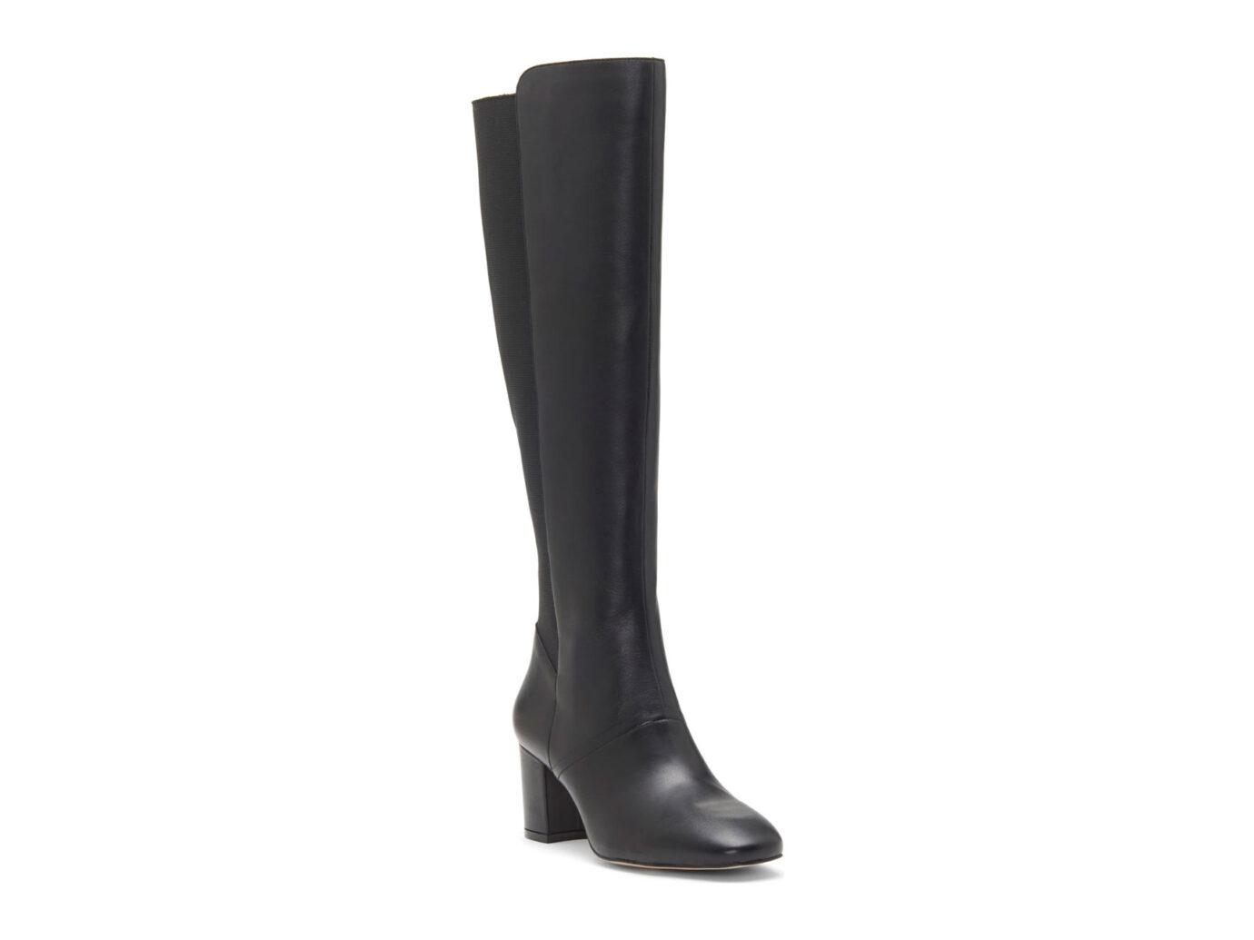 Enzo Angiolini Phaenna Knee-High Boot