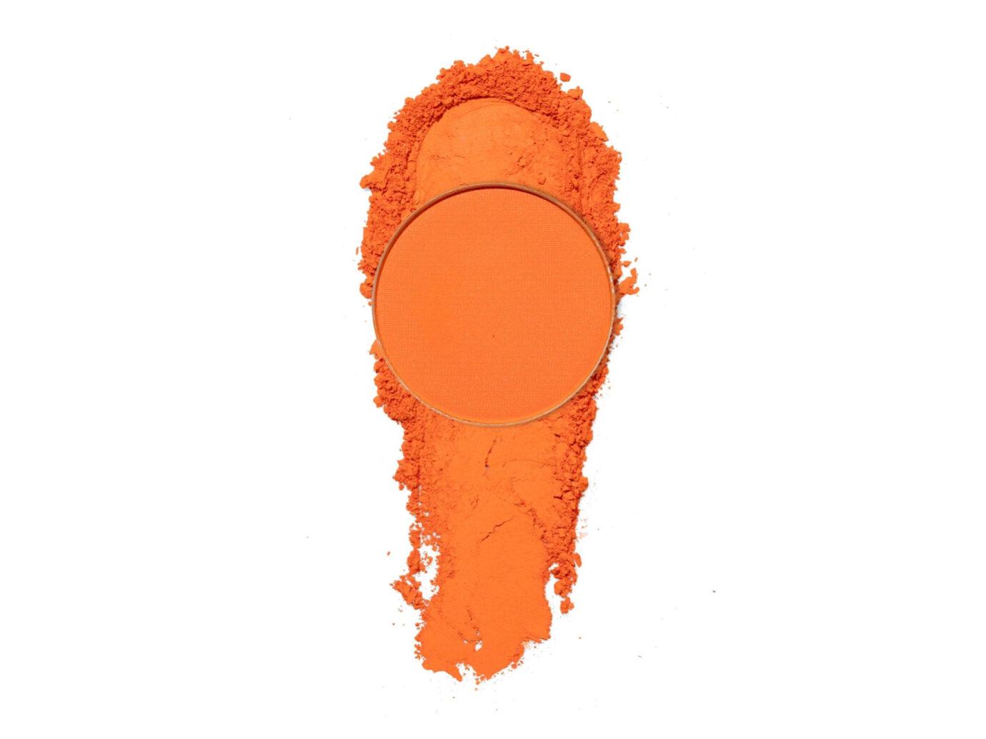 ColourPop Pressed Powder Shadow: Bratty