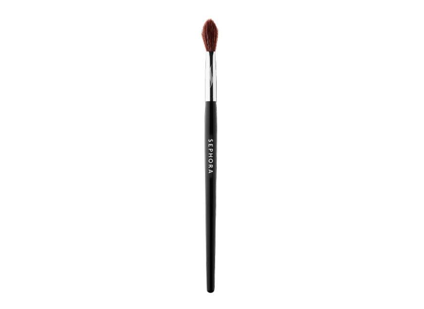 Sephora PRO Drawing Blending Brush #42