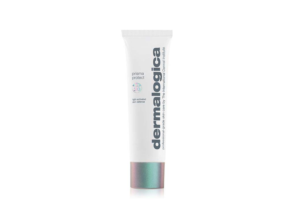 Dermalogica Prisma Protect SPF 30 Moisturizer