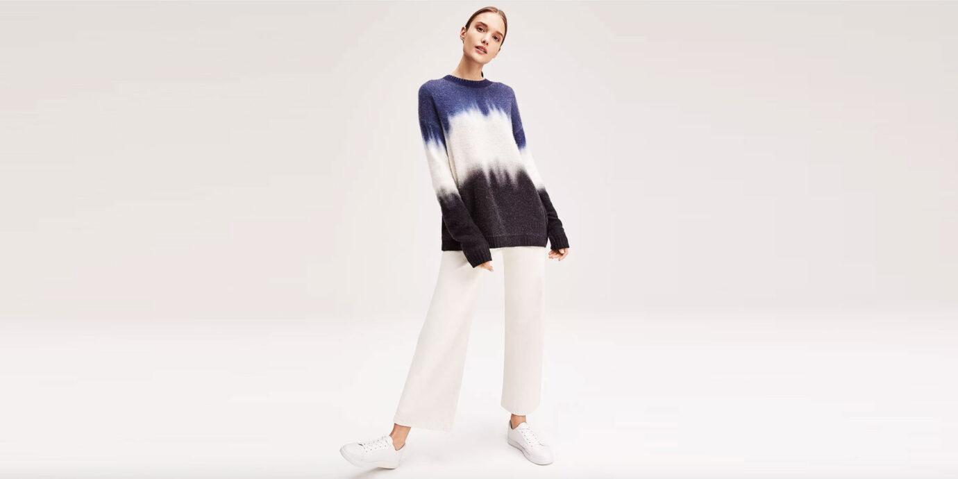 Best sweaters on sale at bloomingdales
