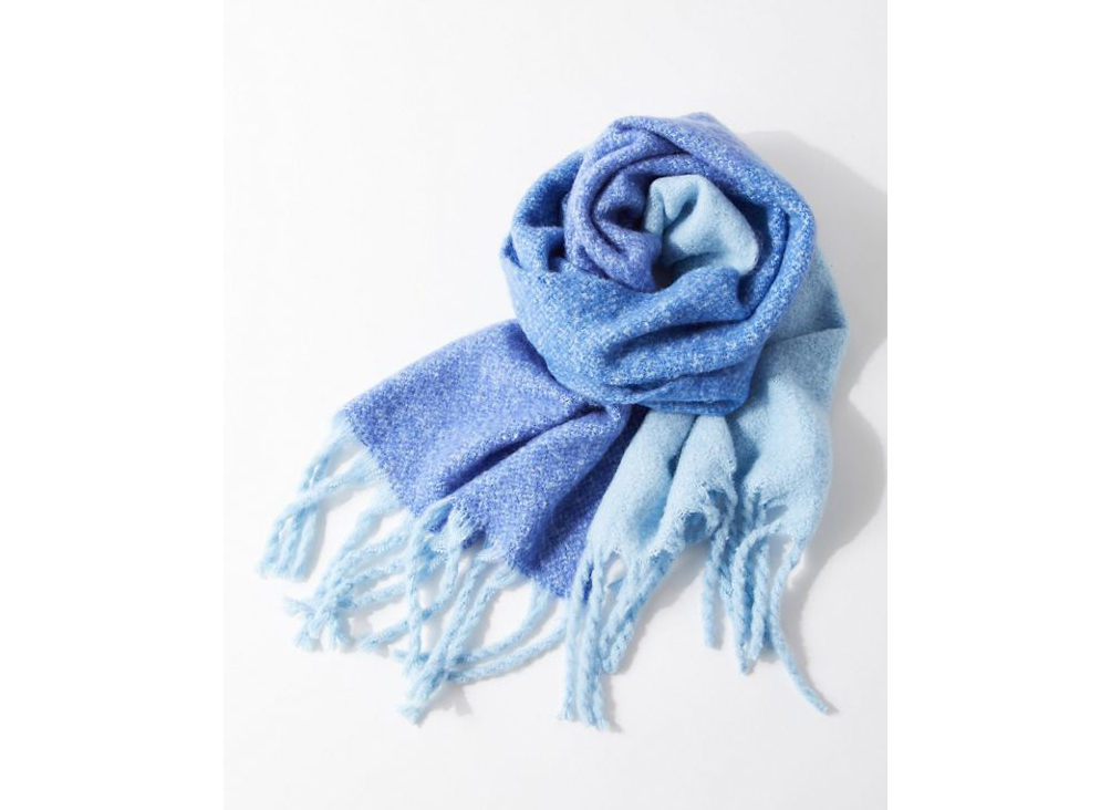 Urban Outfitters Stella Cozy Scarf