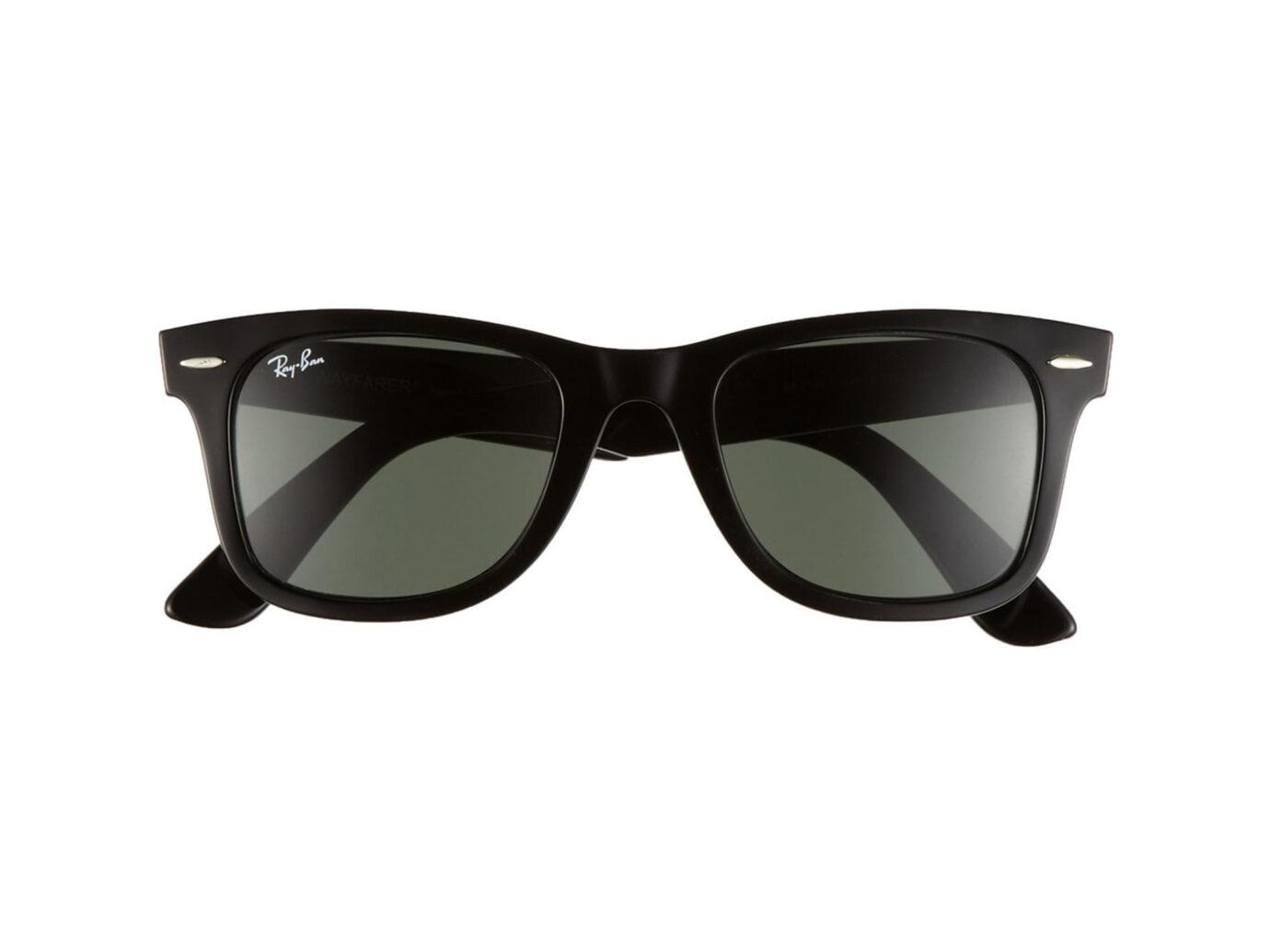 Ray-Ban Classic Wayfarer' 50mm Sunglasses