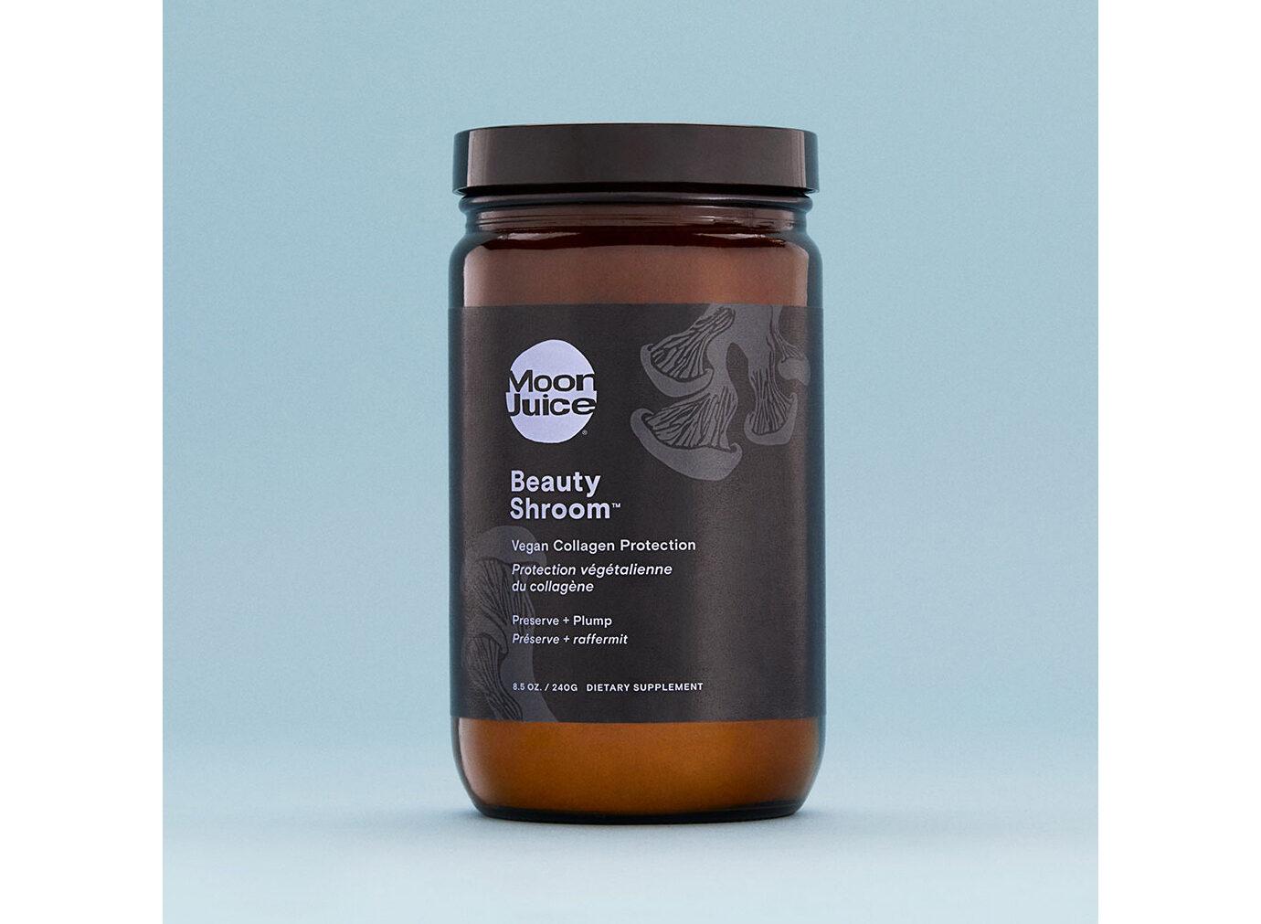 Moon Juice Collagen