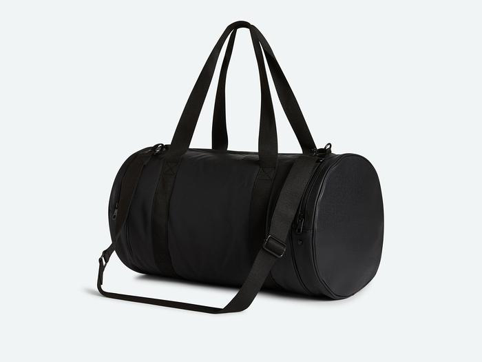 STATE Bags Personalized Felix Duffle Bag