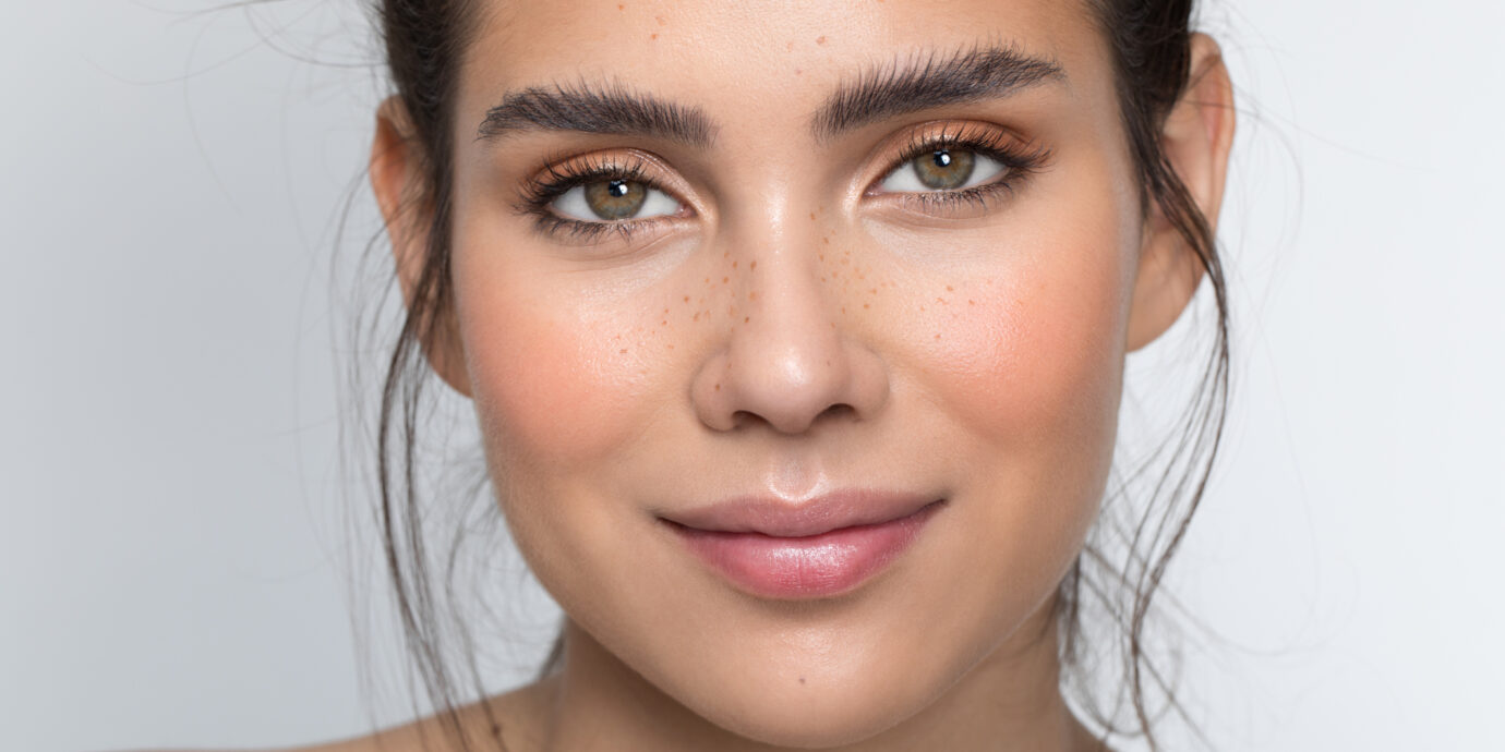 The 15 Best Face Moisturizers to Save Your Dry Skin This Winter
