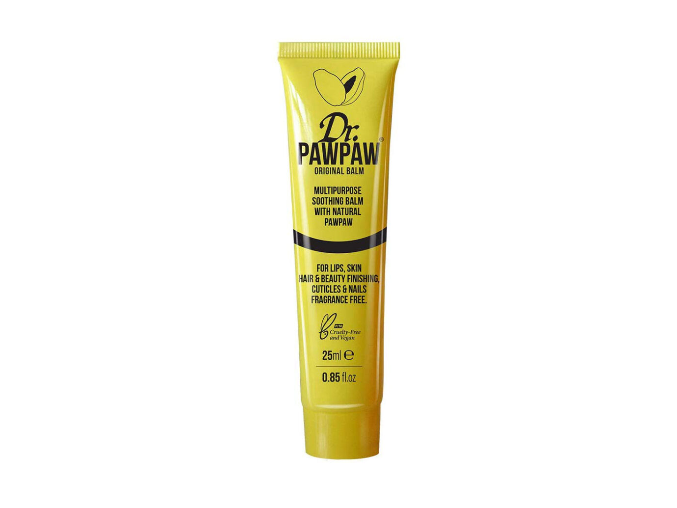 Dr. Pawpaw Multi-Purpose Balm