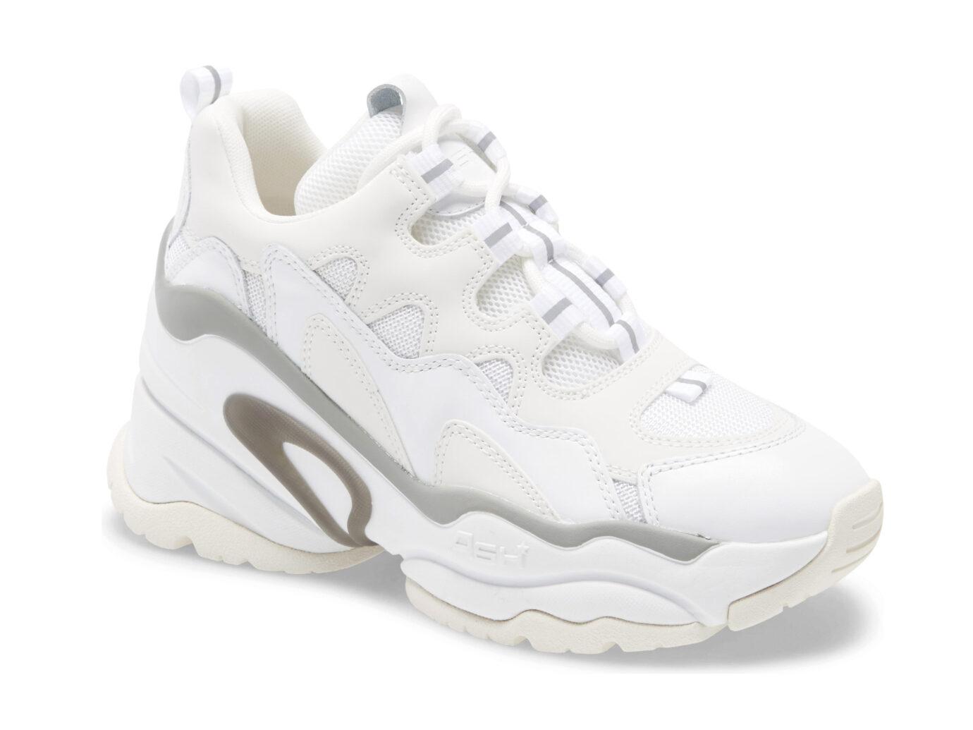 Ash Bang Sneaker