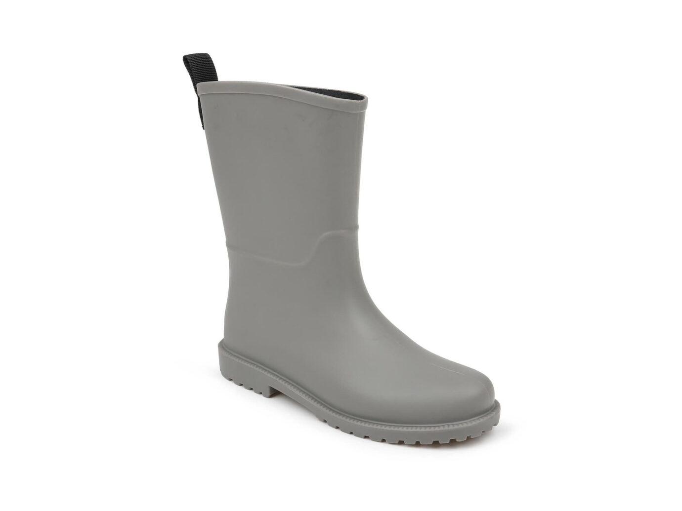 Splendid Priscilla Rain Boot