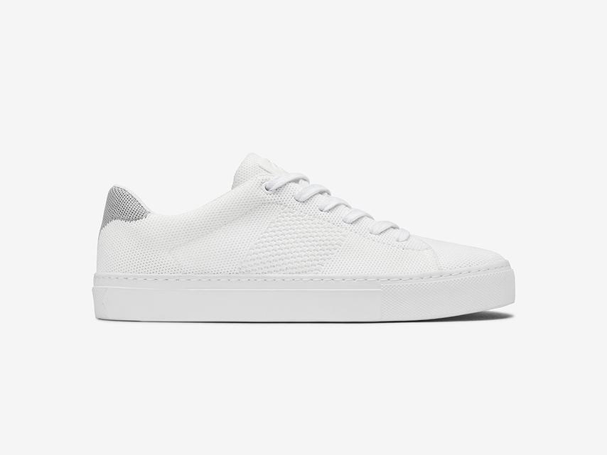 Greats Royale Knit Sneaker