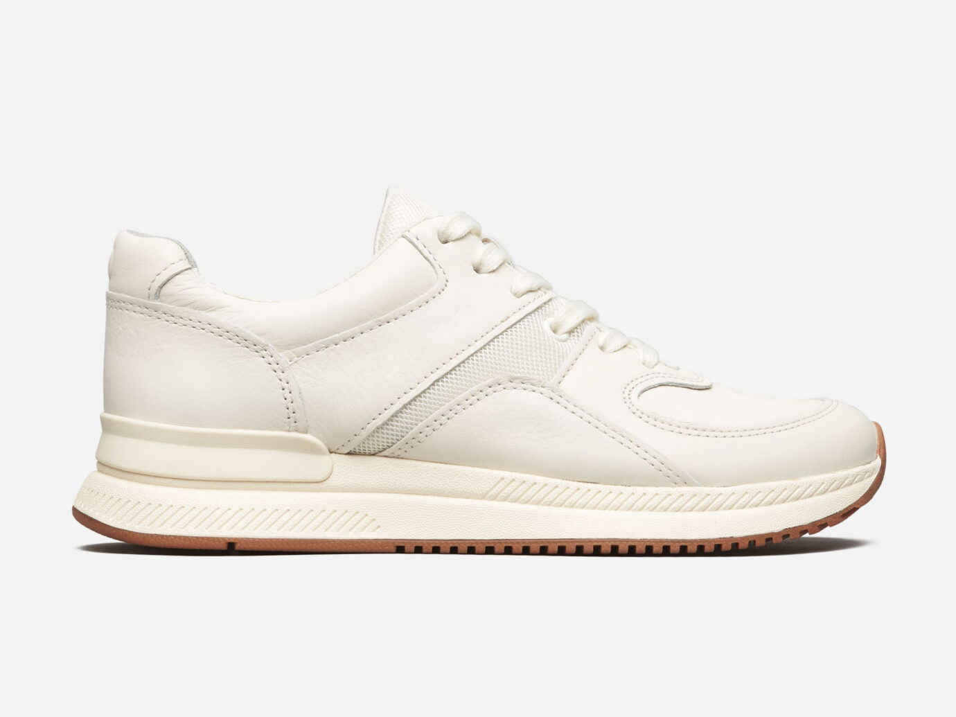 Everlane Tread Trainer