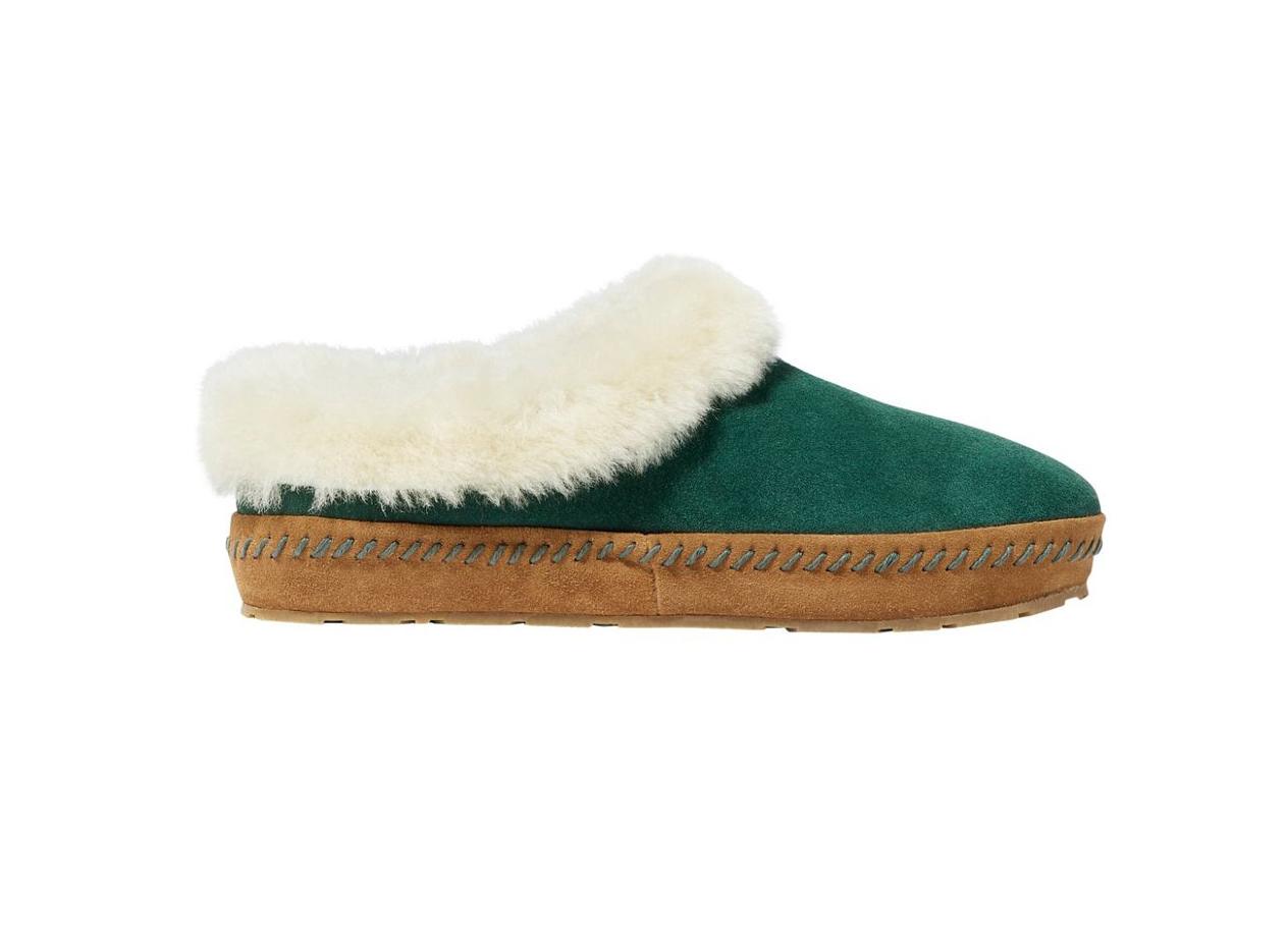 L.L.Bean Slippers