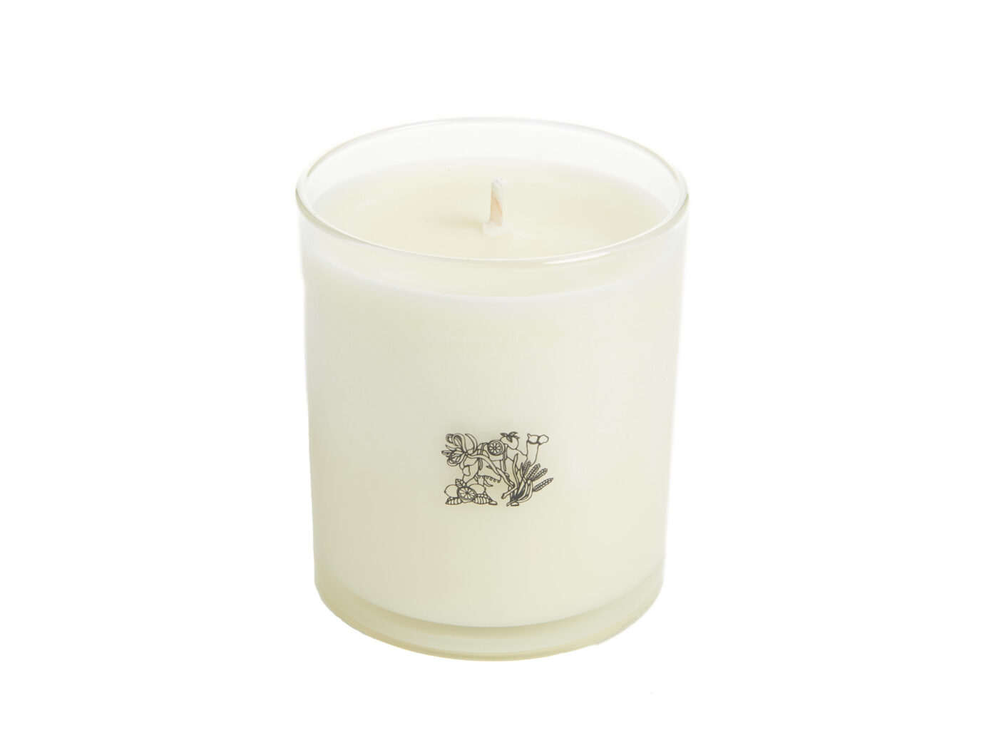 Apottheke Fragrance Scented Candle