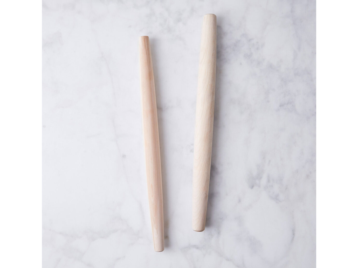 Tapered French Rolling Pin