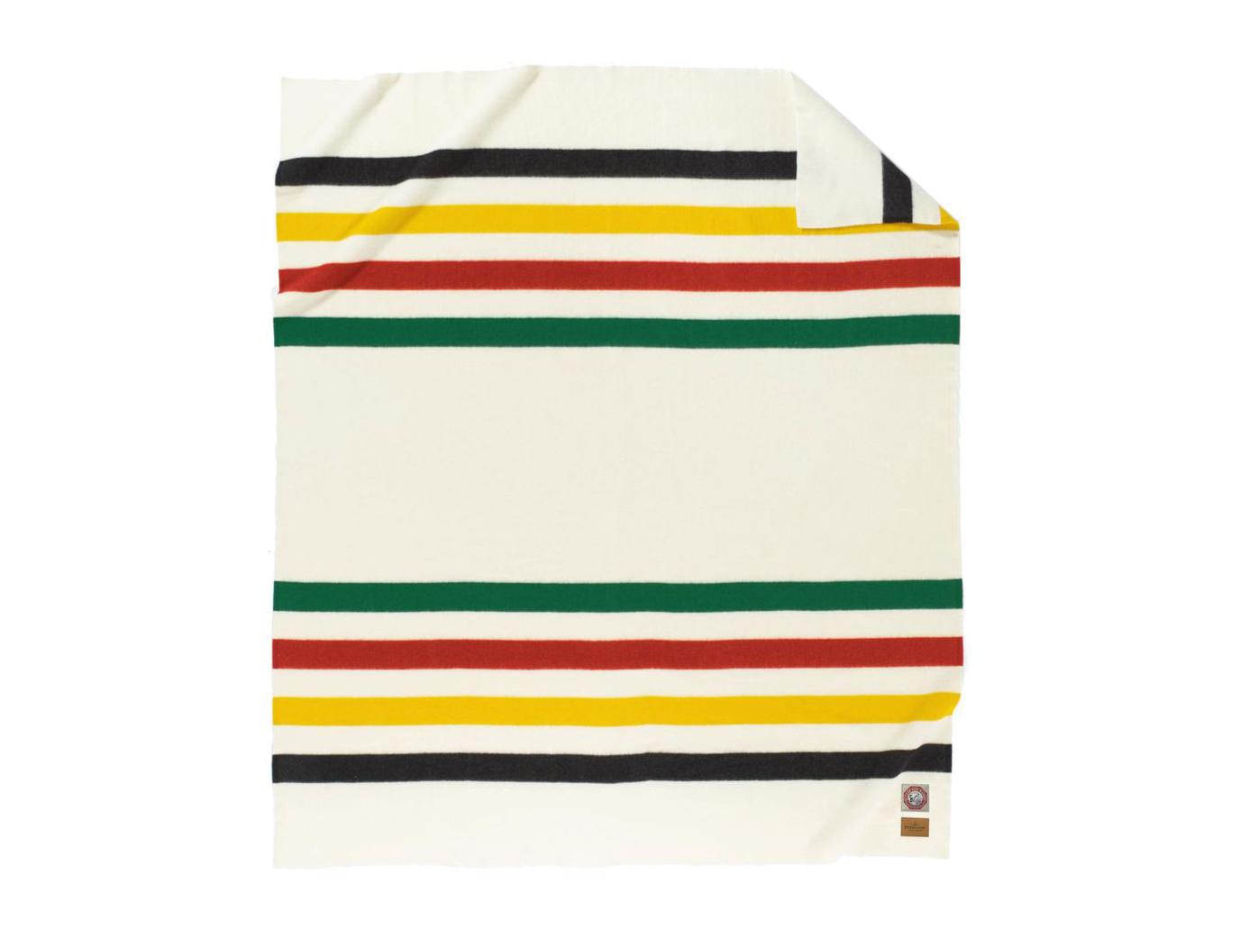 Pendleton National Park Blanket Collection