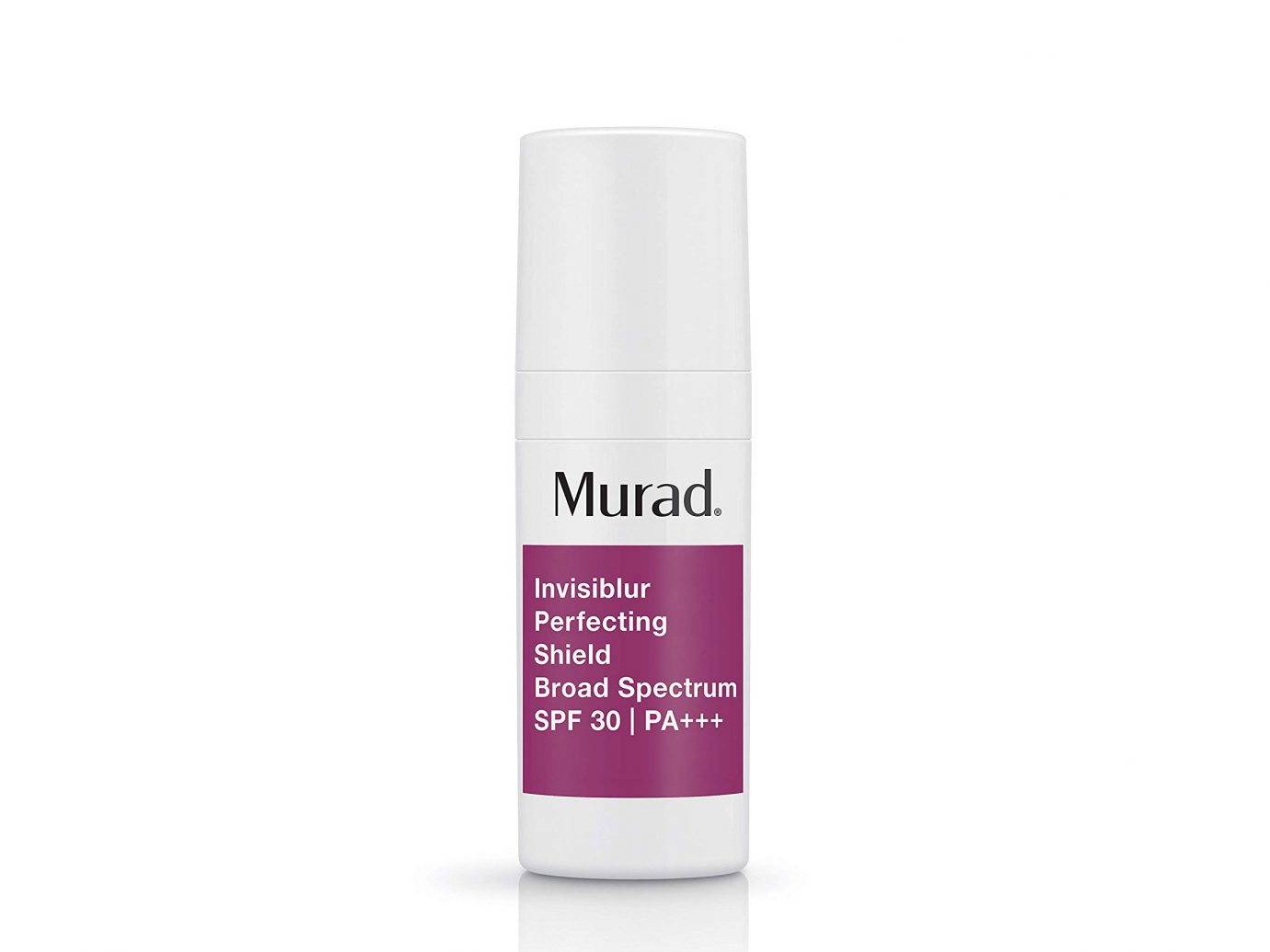 Murad Invisiblur Perfecting Shield Broad Spectrum SPF 30 Serum