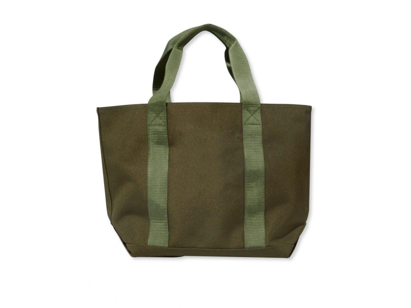 L.L. Bean Hunter's Tote Bag